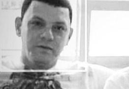 LUTO: Morre ex-atacante do Botafogo-PB, Henrique, aos 53 anos