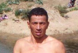 CRIME EM POCINHOS: Sobrinho de vereador é assassinado a tiros