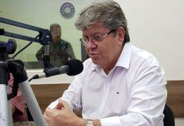 Última sexta-feira do ano terá anúncio da segunda 'leva' de auxiliares da gestão João Azevêdo