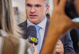 Julian Lemos apoia emenda na PEC da Previdência em prol dos vigilantes