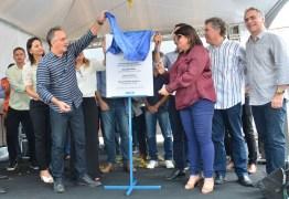 Luciano Cartaxo entrega chaves de 336 apartamentos no Residencial São José