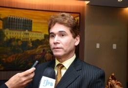 Presidente do TJPB afirma que a meta reajustar o orçamento do Judiciário