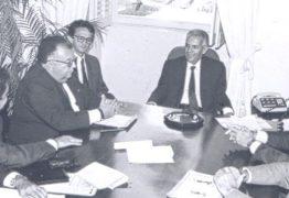 Mariz abespinhou os Cunha Lima ao exonerar aliados logo após a posse