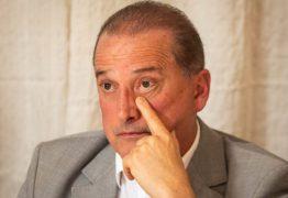 General Mourão manda parabéns para Onyx Lorenzoni após eleição de Davi Alcolumbre