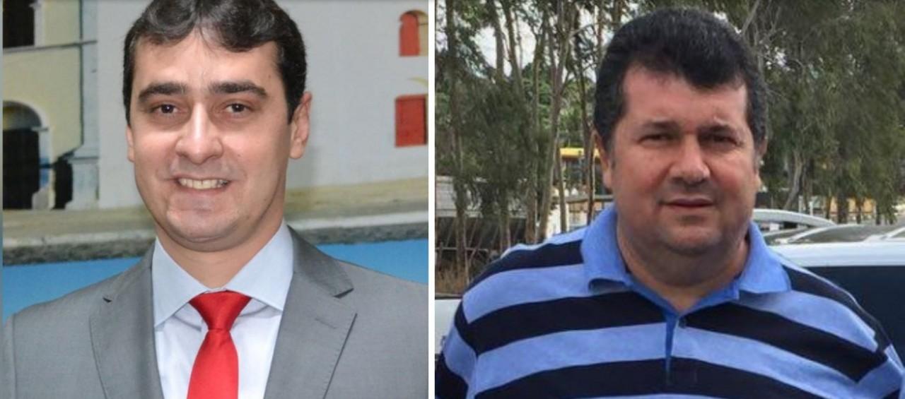 Screenshot 20181201 211940 2 - ELEIÇÕES DA FAMUP: 72 prefeitos paraibanos já votaram para eleger novo presidente
