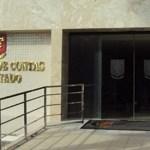 TCE 1200x480 - ABAIXO DO PREVISTO: TCE-PB emite alerta a João Pessoa e outras 12 prefeituras por baixa contribuição previdenciária