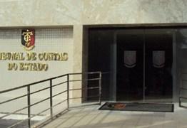 TCE-PB recomenda a Prefeitura de João Pessoa e de outros 22 municípios para verificar servidores com acúmulo de vínculos