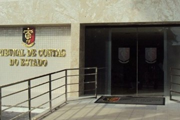 ABAIXO DO PREVISTO: TCE-PB emite alerta a João Pessoa e outras 12 prefeituras por baixa contribuição previdenciária