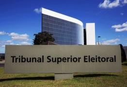 TSE julga improcedente ação do PT contra Bolsonaro e arquivo pedido de inelegibilidade