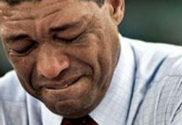 DIVIDA MILIONÁRIA: PastorValdomiro Santiago estaria devendo JoesleyBatista , dono da Friboi