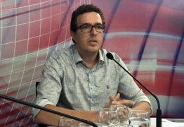 Secretário de Estado, Waldson Souza afirma que equipe de João Azevedo manterá avanços da gestão de RC