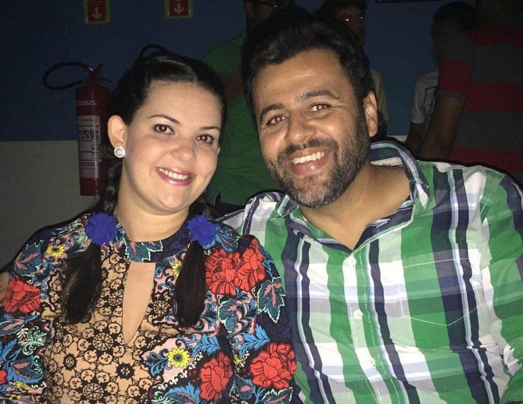 WhatsApp Image 2018 12 05 at 20.22.11 e1544053386110 - EXCLUSIVO: áudio revela que esposa do delator Lucas Santino convidou servidores para protestar contra Geusa; OUÇA
