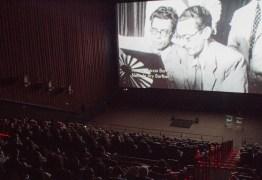 Com filmes patrocinados pelo edital Walfredo Rodriguez na programação e apoio da PMJP começa o 13° Fest Aruanda