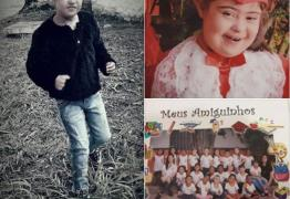 ABSURDO: criança com síndrome de Down é excluída da formatura na escolinha e causa revolta; entenda