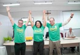 Madalena Abrantes é a mais votada da lista tríplice para Defensoria Pública da Paraíba