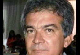 Empresário morre após acidente entre motos em estrada da Paraíba