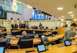 LEGISLAR NÃO É BRINCADEIRA: 'alguns deputados não entenderam isso' – Por Francisco Airton