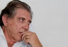 INTERPOL ACIONADA: Médium João de Deus é considerado foragido