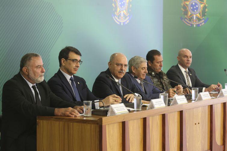 antcrz 20181218 2291df - GOVERNO BOLSONARISTA: Nove chefes de Estado e de Governo estão confirmados para a posse