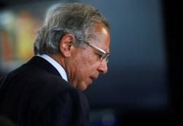 'Bolsonaro não está apaixonado pela Reforma da Previdência', afirma Paulo Guedes durante evento em Washington