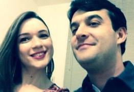 FEMINICÍDIO: homem mata a ex-namorada com três tiros, por não aceitar separação