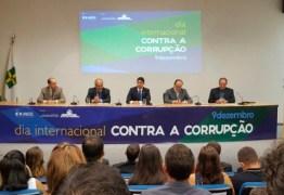 CORRUPÇÃO ATIVA: Governo federal expulsa 566 servidores públicos em 2018