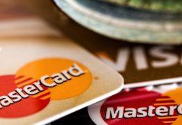 Juros do cartão de crédito e do cheque especial alcançam 300% em novembro