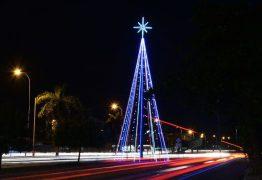 Parque da Lagoa em JP recebe Auto de Natal gratuito durante fim de semana