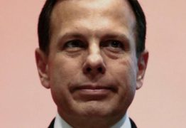 Procuradoria eleitoral pede cassação de Doria