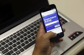 download 4 - Receita Federal abre na próxima segunda-feira consultas para ao ultimo lote de restituição do IR 2018