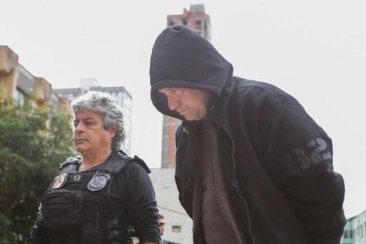 exameiml2 300x200 - Tribunal reduz pena, mas mantém prisão de ex-gerente da Petrobras