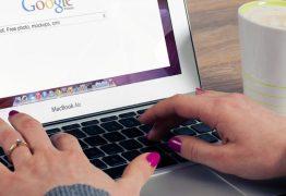 Veja a lista dos termos mais buscados no Google em 2018 no Brasil e no Mundo