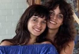Gloria Perez lamenta os 26 anos da morte da filha: 'Impunidade'