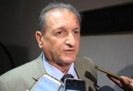 ENCONTROS E DESPEDIDAS: Hervázio deixa a Assembleia Legislativa e assume Secretaria de Esporte do Estado