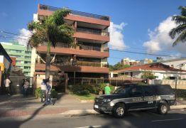 OPERAÇÃO ESCRIBAS: Desvio de dinheiro de cartório em Santa Rita deve prender 3 na capital