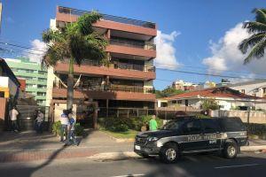 img 20181211 wa0001 300x200 - OPERAÇÃO ESCRIBAS: Desvio de dinheiro de cartório em Santa Rita deve prender 3 na capital