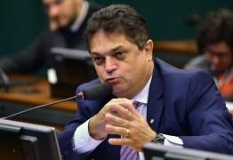 Juíza manda prender deputado João Rodrigues