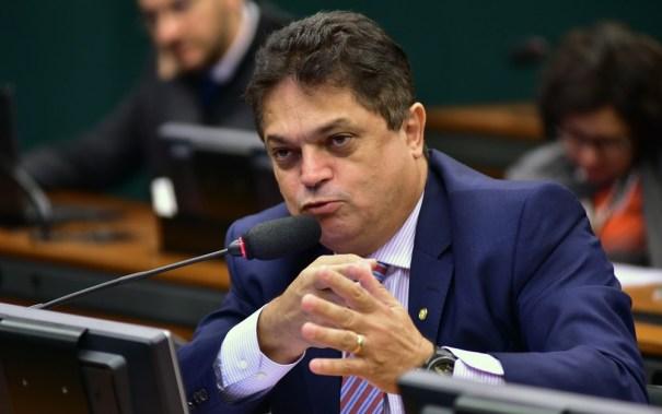 joao rodrigues 300x188 - Juíza manda prender deputado João Rodrigues
