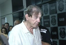 STJ nega pedido de João de Deus para anular provas