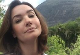 Ex-jornalista do SporTV revela assédio sexual de jogador