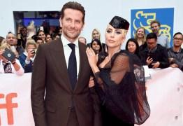 Lady Gaga recebe cinco indicações ao Grammy 2019