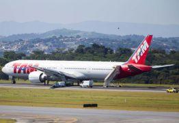 Ouça o áudio 'vazado' pelo piloto em voo que fez pouso de emergência em Confins