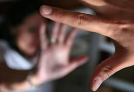 Homem é condenado por estupro após manter relacionamento com garota de 12 anos na PB