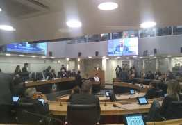 LOA acaba de ser aprovada na Assembleia: SAIBA MAIS