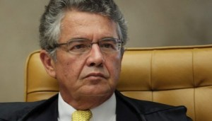 marco aurelio 600x341 300x171 - 'MELHOR TOMAR CUIDADO': Marco Aurélio Mello recebe ameaças de morte após protocola liminar que beneficiaria Lula