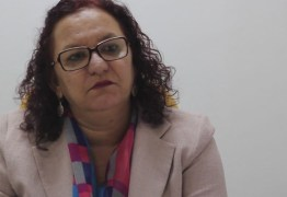 'Deveria ter sido enquadrado na lei Maria da Penha': Sandra Marrocos condena agressão deTyrone à namorada