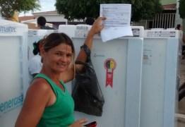 Energisa abre inscrições para trocar geladeiras de graça; saiba mais