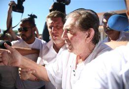 Com medo de represálias, população de Albadiânia se nega a comentar acusações contra João de Deus