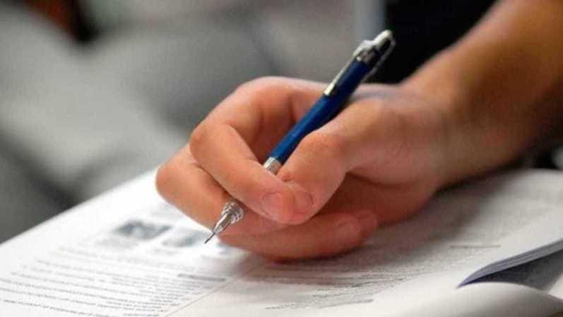 naom 581c651532ab1 300x169 - MPF quer que estudantes possam recorrer das notas do Enem