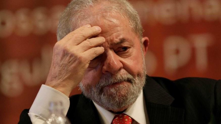 naom 596695d8e26bc 300x169 - Lula acertou propina ao filho em troca de benefícios, diz Palocci